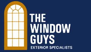 The Window Guys